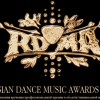 RUSSIAN DANCE MUSIC AWARDS 2007 (ВИДЕО)